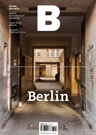 downloadable_berlin_cover